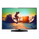 "TV LED 43"" Philips 43PUS6162, UHD 4K, Smart TV"