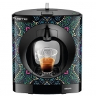 Cafetera Dolce Gusto KP110H Oblo Custo