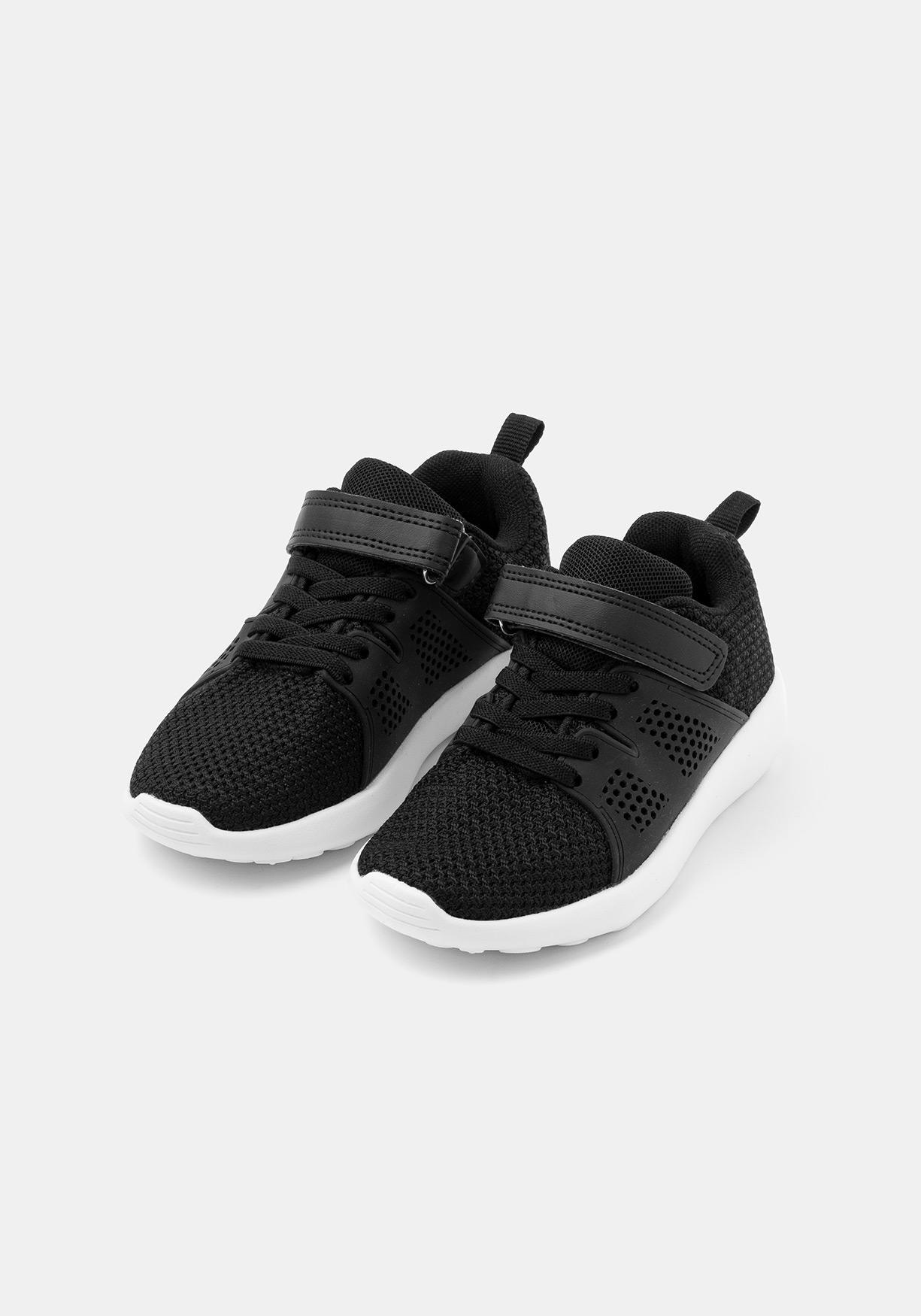 Zapatillas de deporte TEX