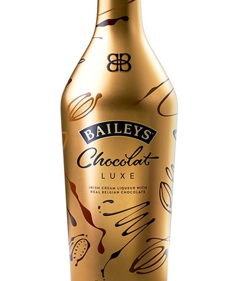 Baileys Cremas Comprar Vino Online Tienda De Vinos Carrefour Es