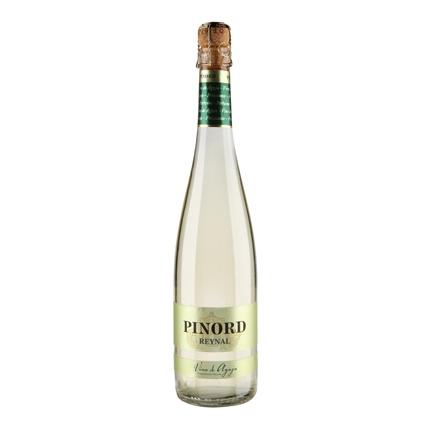 Vino blanco D.O. Penedés