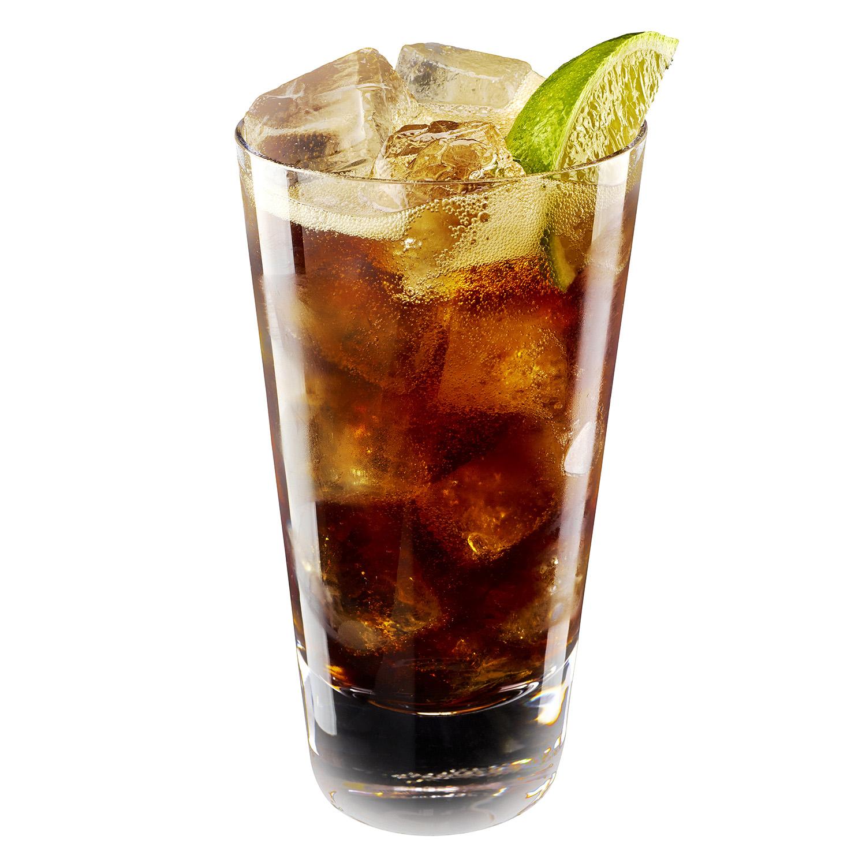 Whisky J&B escocés 70 cl. -
