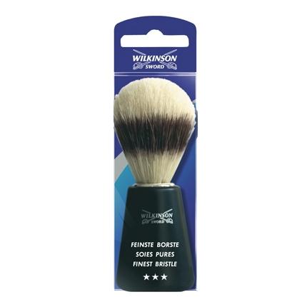 Brocha de afeitar Wilkinson 1 ud. Wilkinson - Carrefour supermercado ... ff1363988ed0