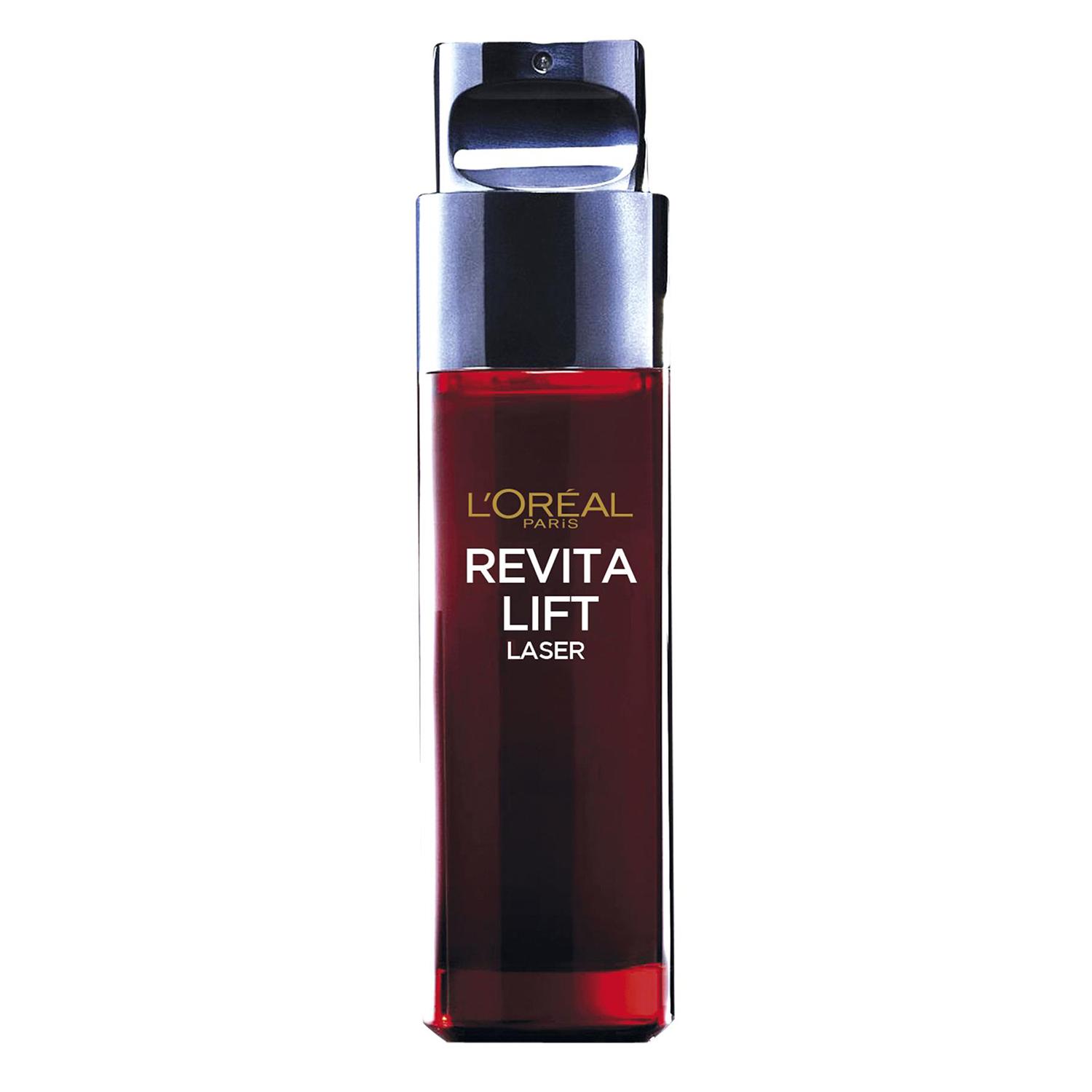 Serum anti-edad Revitalift Láser X3 -