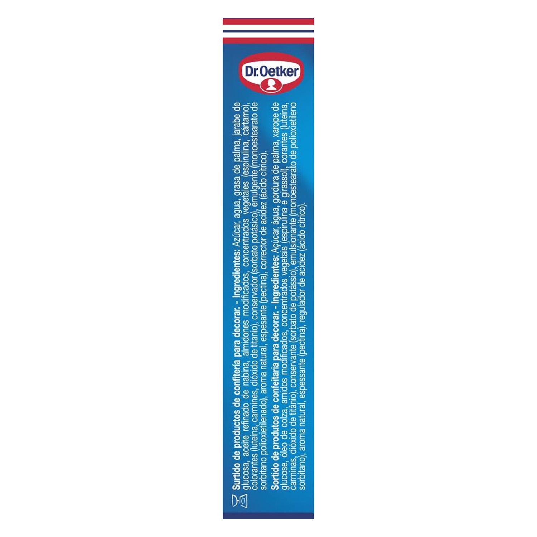 Lápices pasteleros de aromas naturales - 2