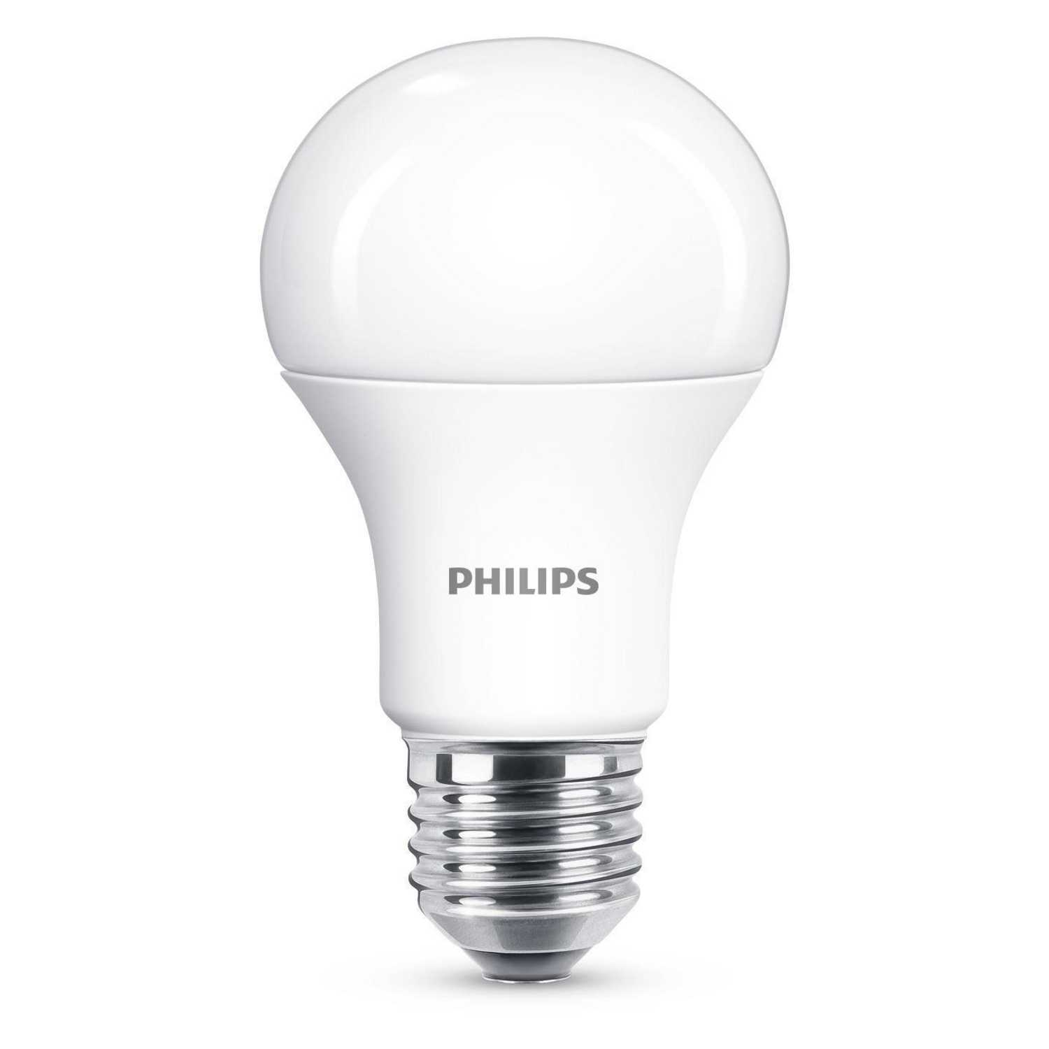 Bombilla Philips LED 100W casquillo E27 -
