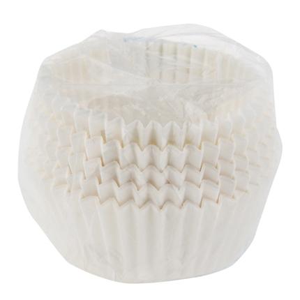 Cápsulas  Blanco