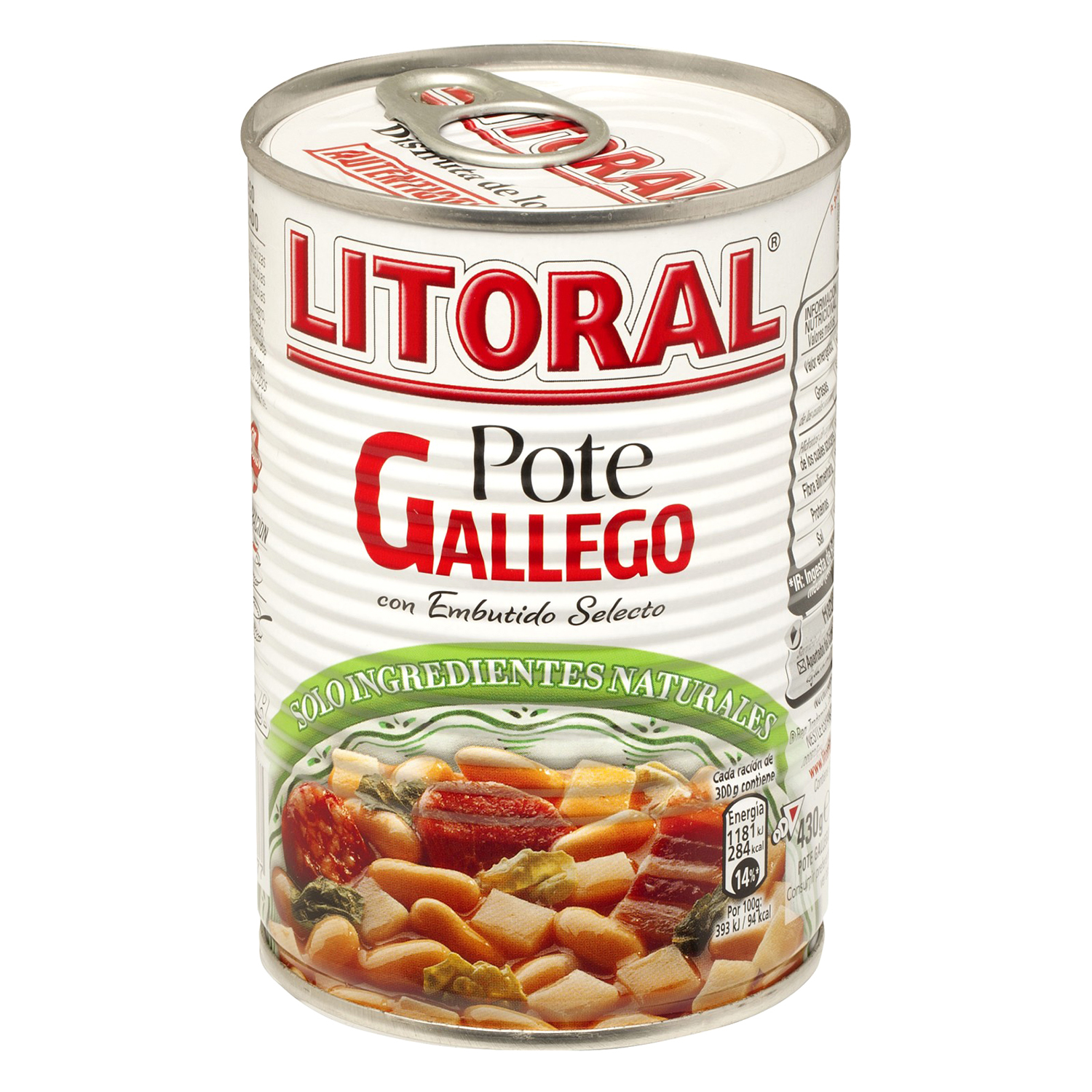 Pote Gallego