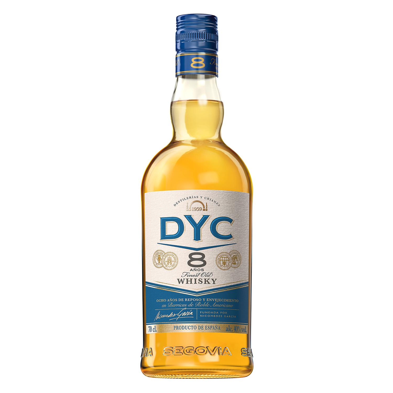 Whisky Y Bourbon Carrefour Supermercado Compra Online # Muebles Para Guardar Whisky