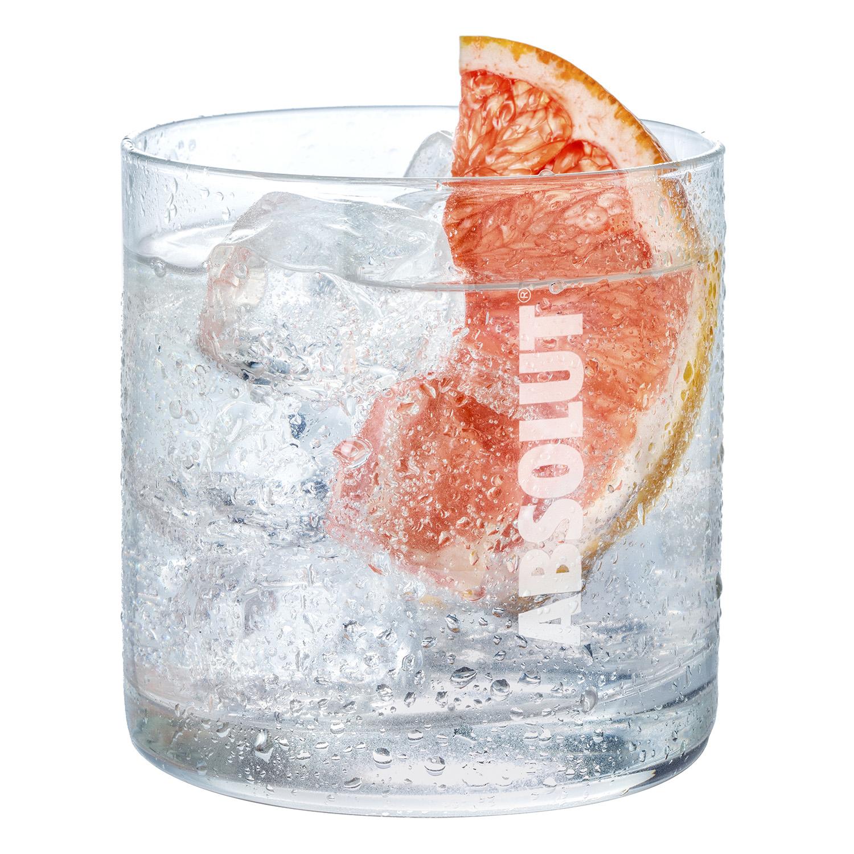 Vodka Absolut 70 cl. - 2