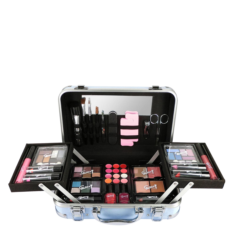 b07fa05db Cofre de maquillaje Noah 1 ud. Noah - Carrefour supermercado compra ...