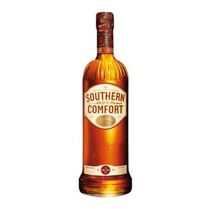 Whisky Southern 1 l.