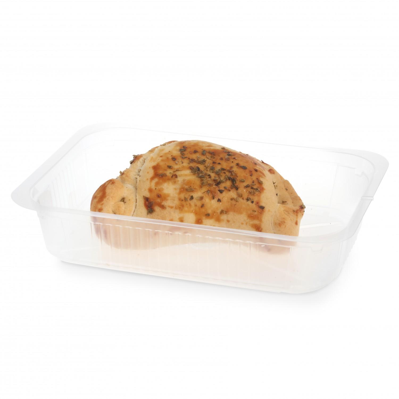 Empanadilla de pollo al curry Puchol 1 ud.