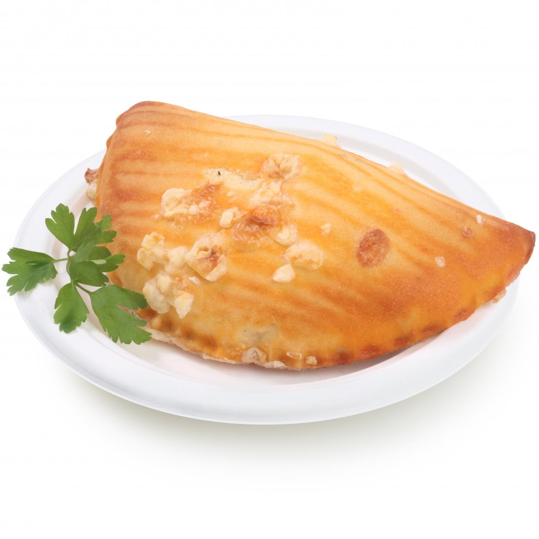 Empanadilla calzone Puchol 1 ud.