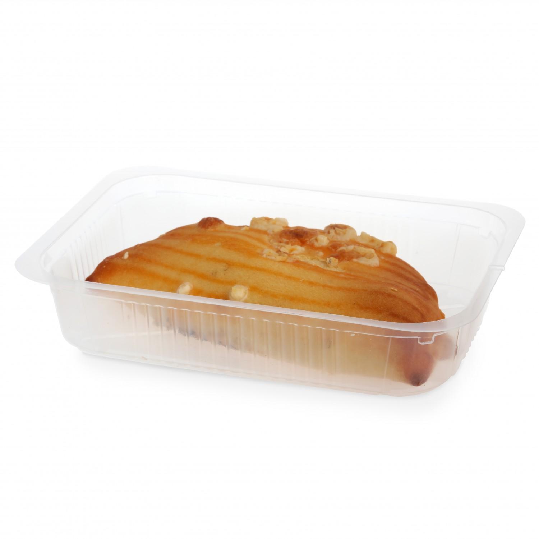 Empanadilla calzone Puchol 1 ud. - 2