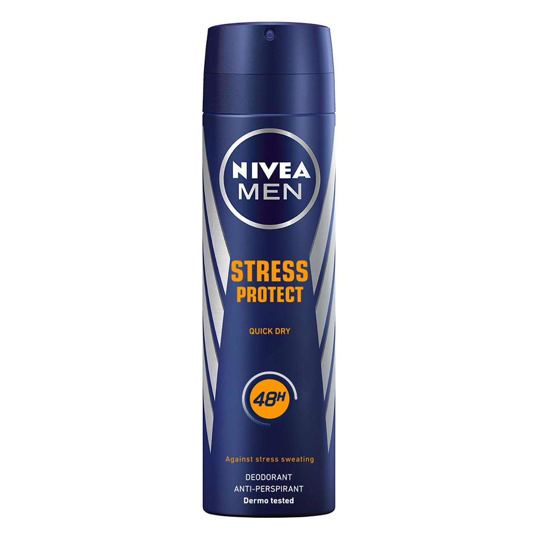 Desodorante Stress Protect