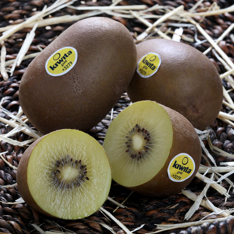Kiwi Gold Premium granel