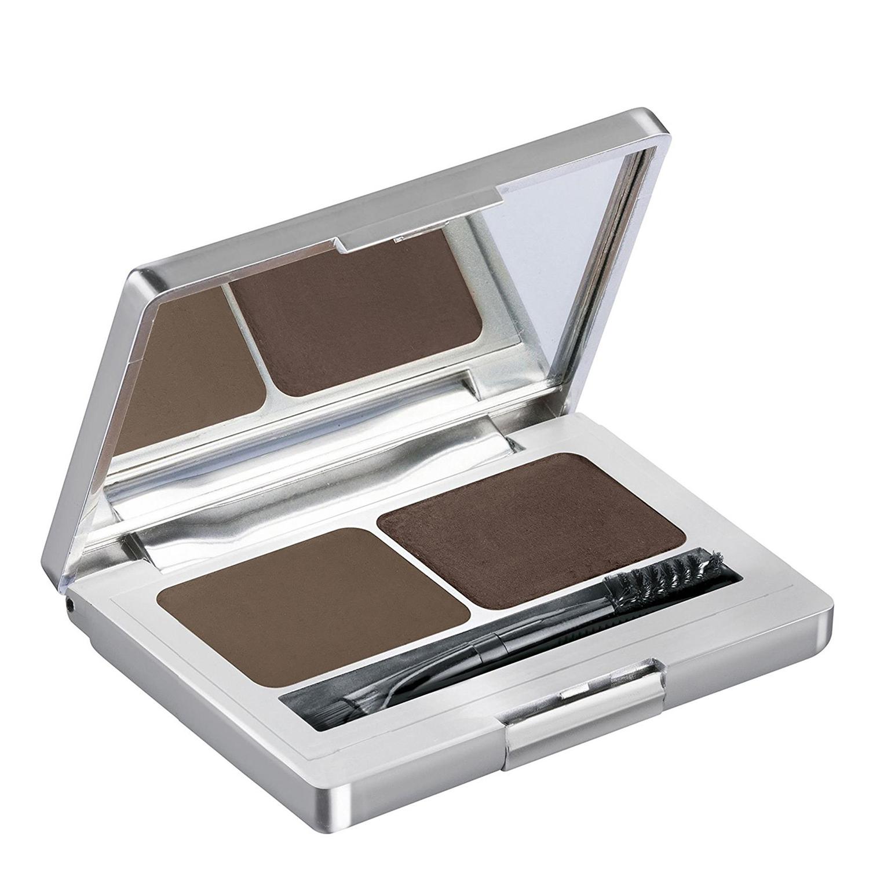 Paleta de cejas brown artist n º 002 Loreal 1 ud. L'Oréal 1 ud.