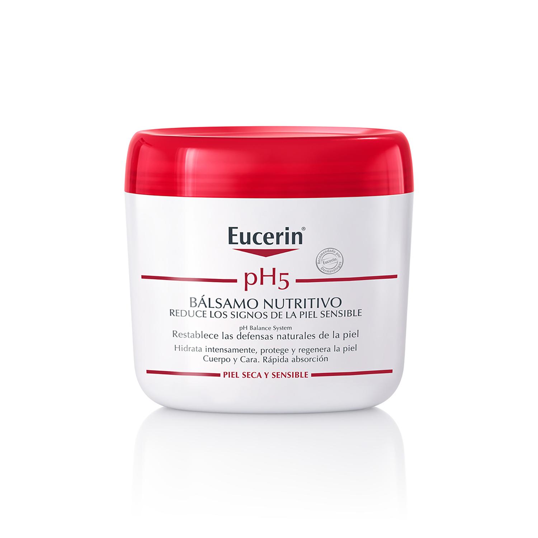 Bálsamo nutritivo ph5 Skin-Protection