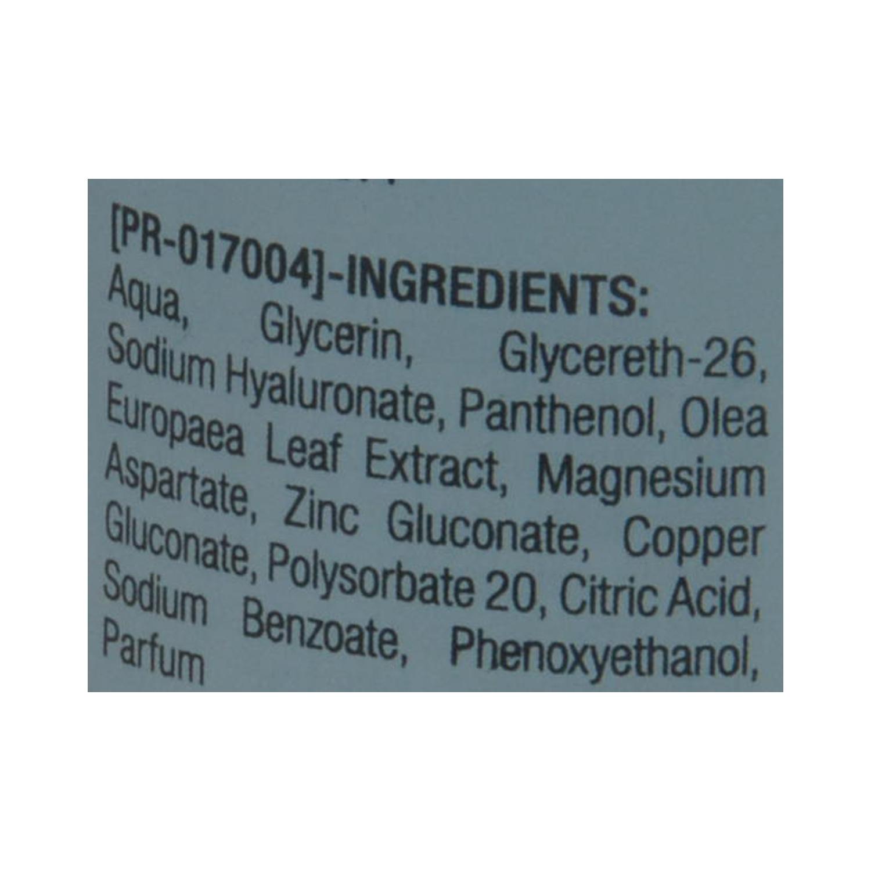 Agua micelar Limpiador Hydro Boost Neutrogena 200 ml. - 2