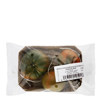 Tomate Raff selecta Campo bandeja 500 g