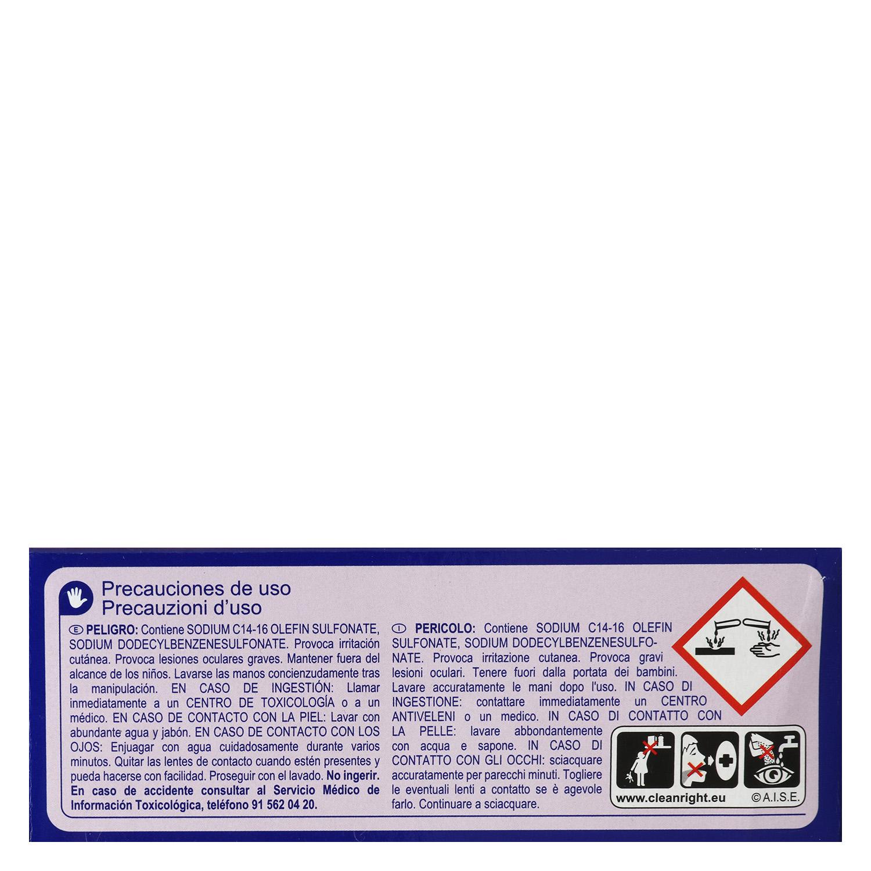 Colgador WC Aroma Lavanda - 2