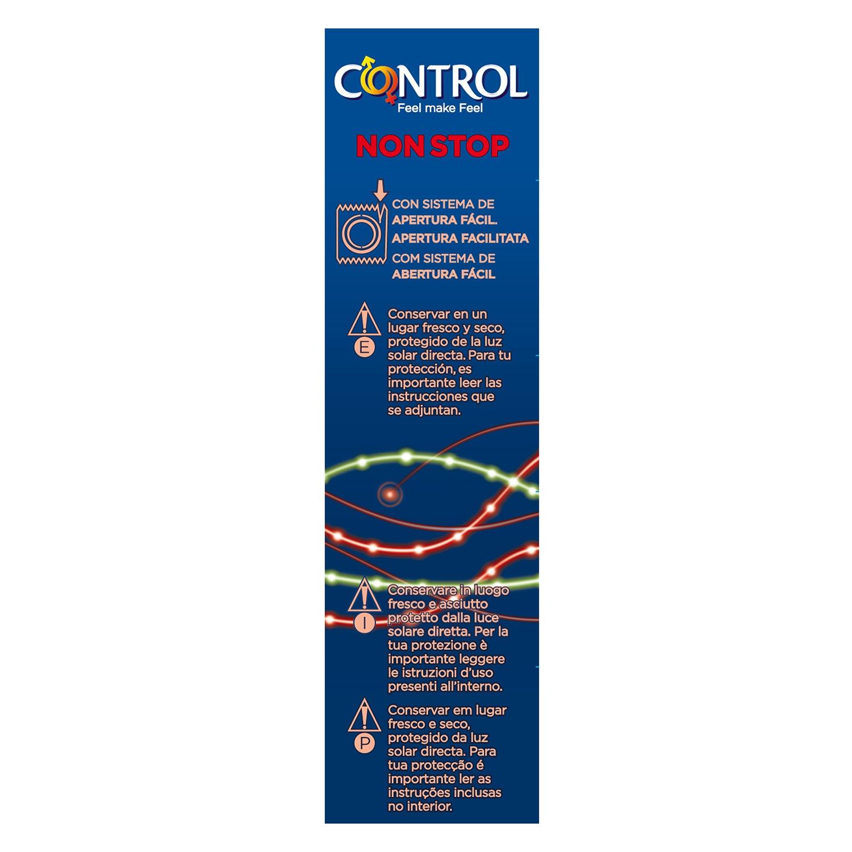 Preservativo le Climax - 2