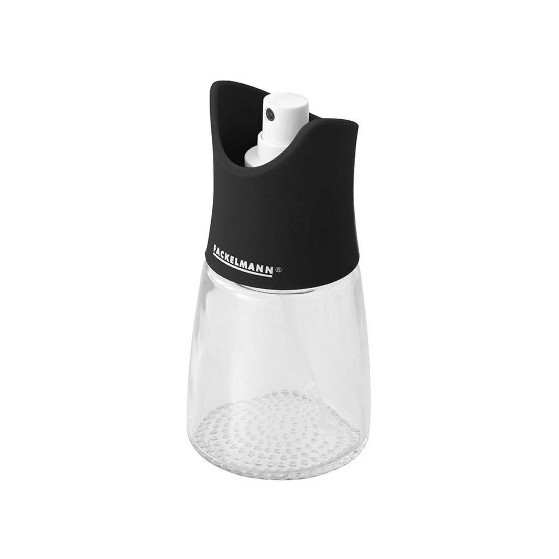 Aceitera Pouring & Dispensing 13,3cm Transparente -