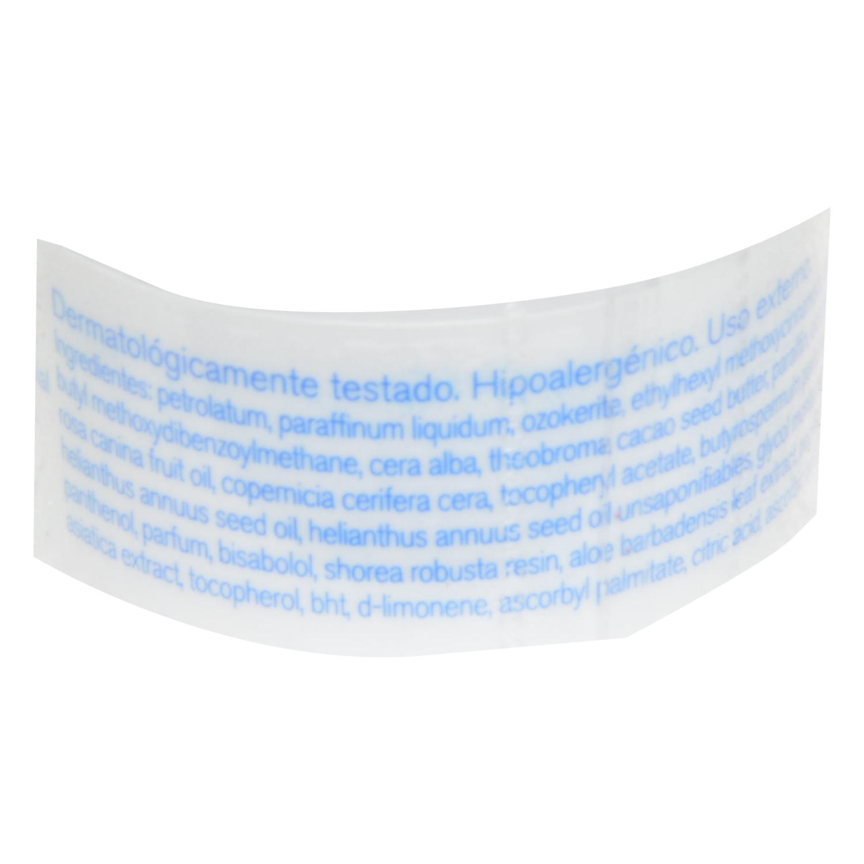 Bálsamo protector y reparador intensivo nariz y labios Halibut 10 ml. - 2