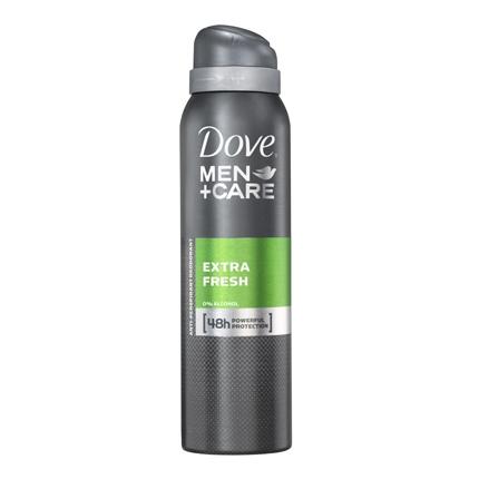 Desodorante cool fresh men