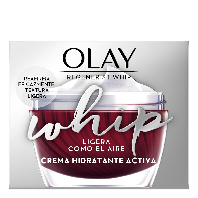 Crema Regenerist Whip Olay 50 ml. -