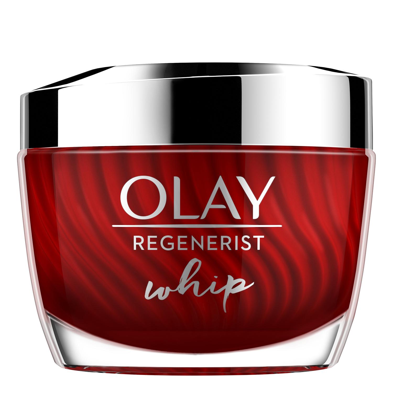 Crema Regenerist Whip Olay 50 ml. - 2
