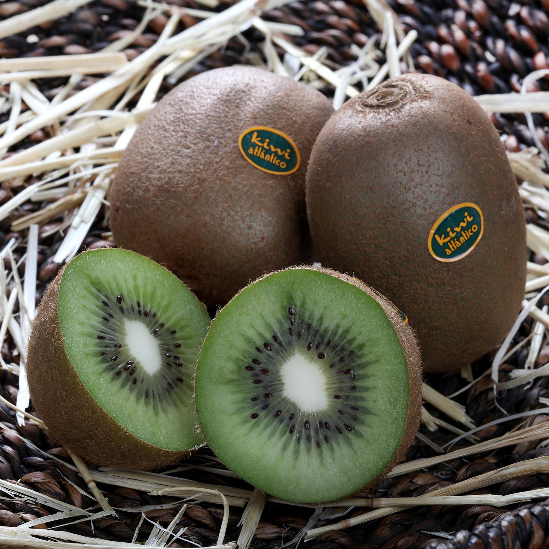Kiwi Premium granel