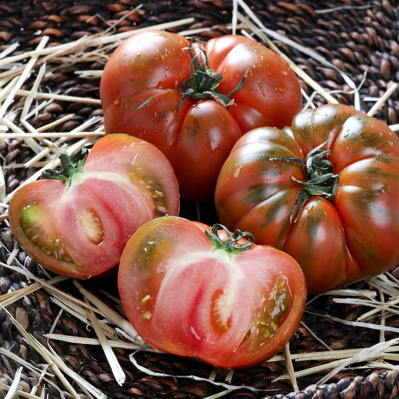 Tomate Raff  Premium granel 1 Kg aprox