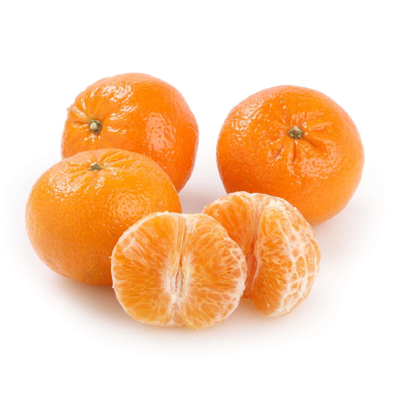Mandarina Granel Premium Bolsa 1 Kg - 2