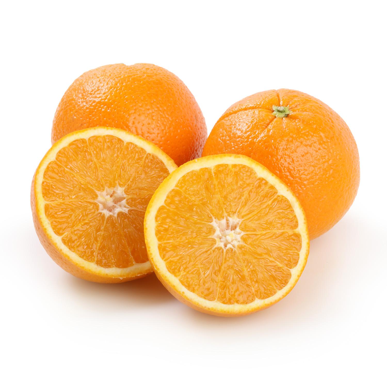 Naranja de mesa granel Premium 1 Kg aprox - 2
