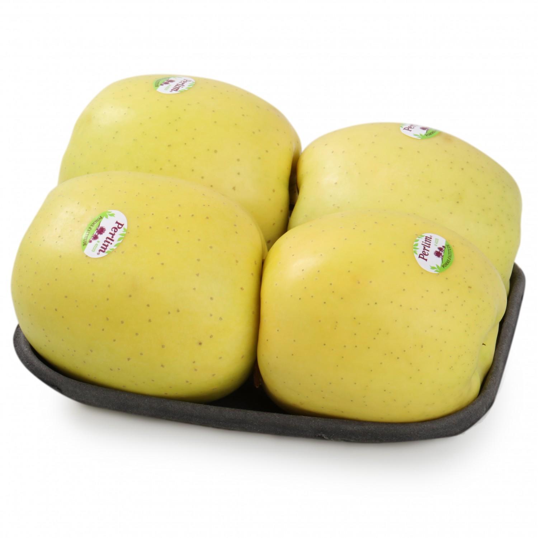 Manzana golden Premium 500 g aprox - 2