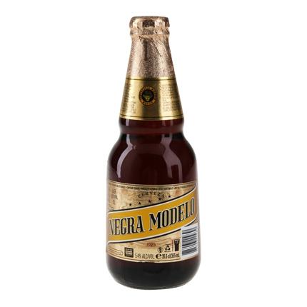 Cerveza Negra Modelo  Carrefour supermercado compra online