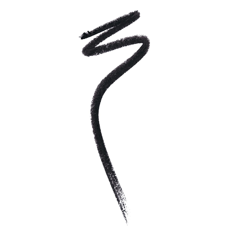 Perfilador de ojos 900 Deep Onyx Tatoo Liner Maybelline 1 ud. -