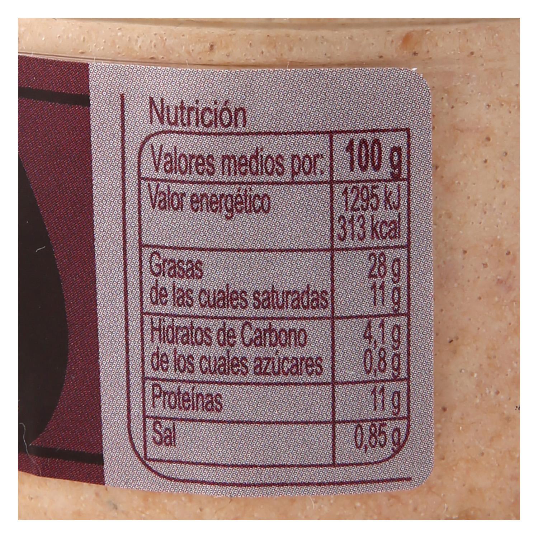 Paté Iberico - 2