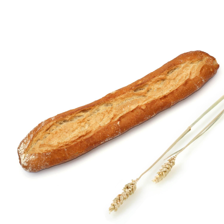 Pan de Antaño Carrefour 1 ud