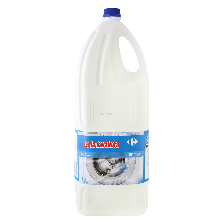 Lej a lavadora carrefour carrefour supermercado compra for Mueble lavadora carrefour