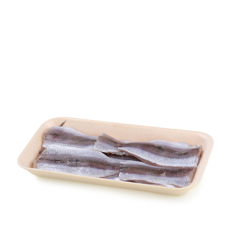 Filete de Bacaladilla Carrefour 500 g - 2