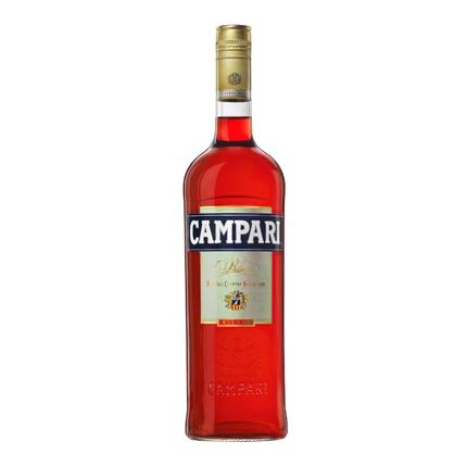 Vermut Campari 1 l.