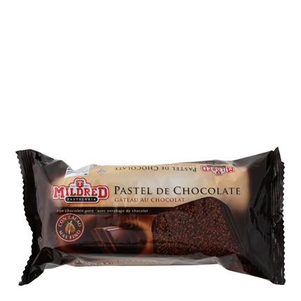 Pastel cacao tía merry Tia Merry 400 g.