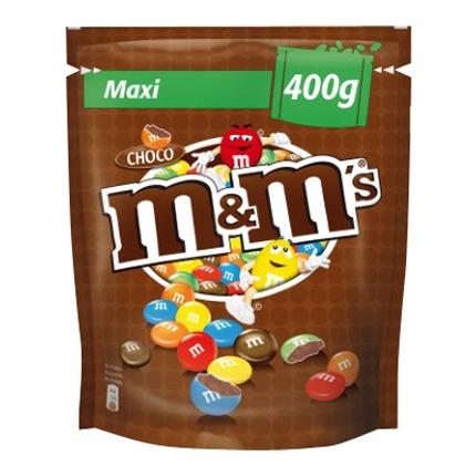 Chocolatina chocolate