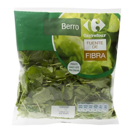Berro -