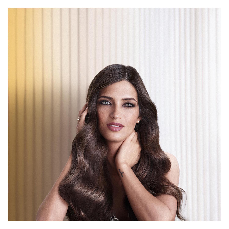 Acondicionador Aceite Extraordinario para cabello seco L'Oréal-Elvive 300 ml. - 2