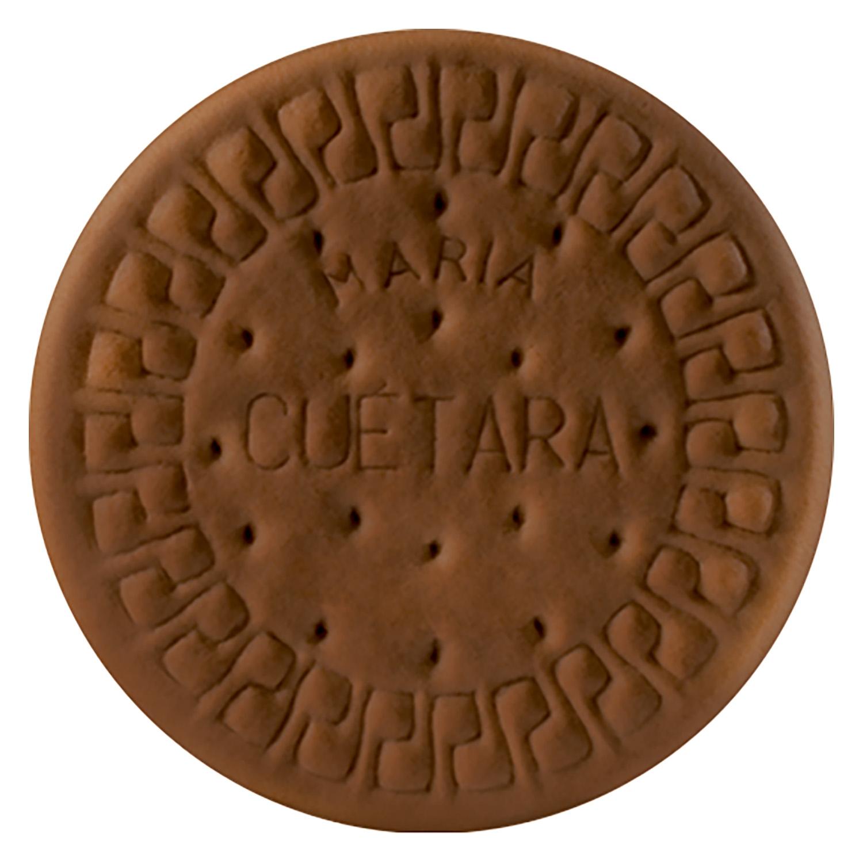 Galletas María oro de chocolate -