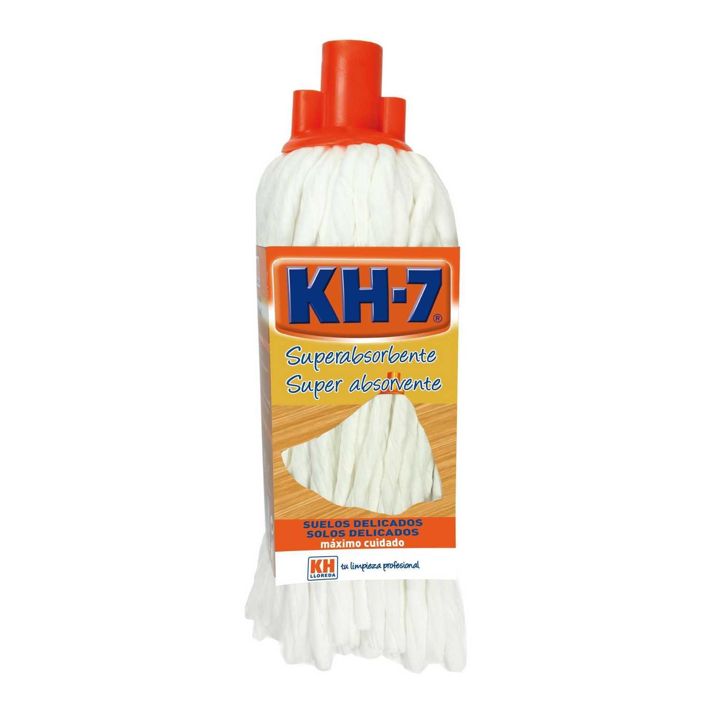 Fregona Hilo Superabsorbente Kh 7